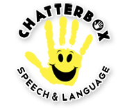Chatterbox Speech and Language Therapy in Freehold, New Jersey.  Treating speech, language and feeding disorders.